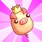 avatar for jokix