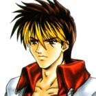 avatar for Wolfiend