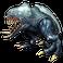 avatar for rensku9