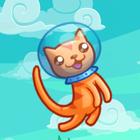 avatar for Hamon