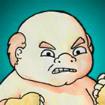 avatar for engcivilUFC