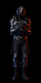 avatar for 841210