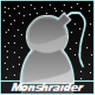 avatar for Monshraider