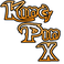 avatar for KingPinX
