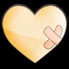 avatar for bobbybim