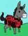 avatar for Daaaah