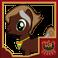 avatar for kimastertoon