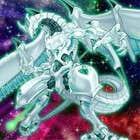 avatar for blahmaster6000
