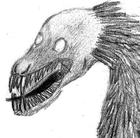 avatar for ThisistheStart