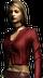 avatar for Cariad