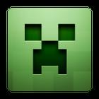 avatar for maDcaDDie