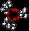 avatar for MEISGRAMMARGOOD