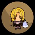 avatar for Themgalar