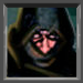 avatar for deacon345