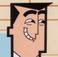 avatar for faddyabc