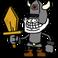 avatar for Vadpingvin