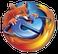 avatar for SecretOssi