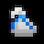 avatar for Xdonex