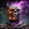 avatar for iDew