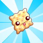 avatar for ZetaElite