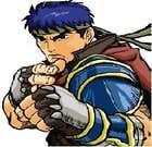 avatar for Sunrise9