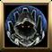 avatar for luckyObandit