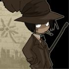 avatar for toyuyn