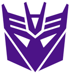 avatar for Sanchimaru