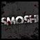 avatar for Smoshi