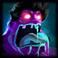 avatar for matthero