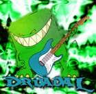 avatar for druadal