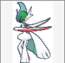 avatar for Gallade