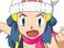 avatar for aceofaces1