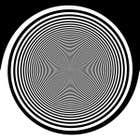 avatar for PotBot
