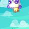 avatar for DiscGo