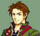 avatar for doder