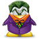 avatar for MDGETOMAN