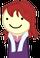 avatar for SPARTAN100