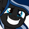 avatar for ColbyWolf
