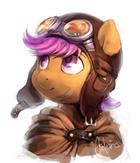 avatar for Hunimyx