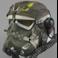 avatar for thingfromuranus