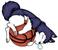 avatar for superdog95