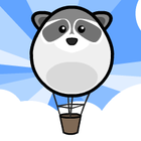 avatar for HotAirRaccoon