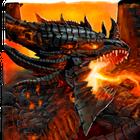 avatar for Ashaka