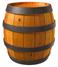 avatar for RedJonesX