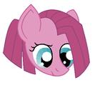 avatar for filvas