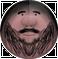 avatar for silvestre00