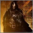 avatar for Elkor