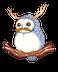 avatar for Halosheep