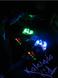 avatar for da6krazy9kid